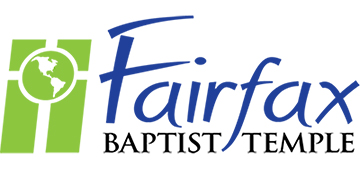 Fairfax Baptist Temple